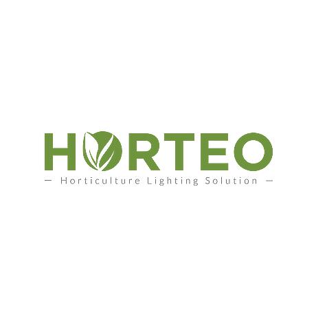 horteo-okladka