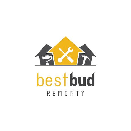 bestbudremonty-okladka