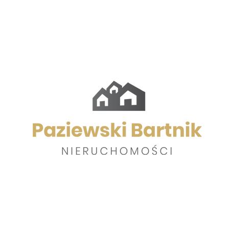 paziewskinieruchomosci-okladka