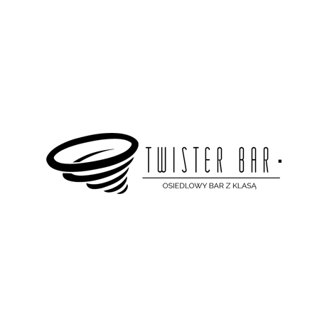 Twister Bar
