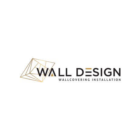 walldesign-okladka