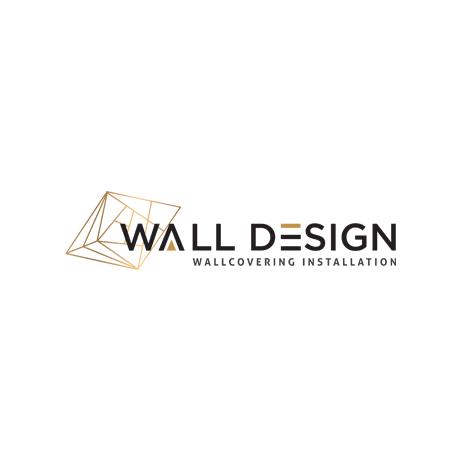 walldesign-okladka
